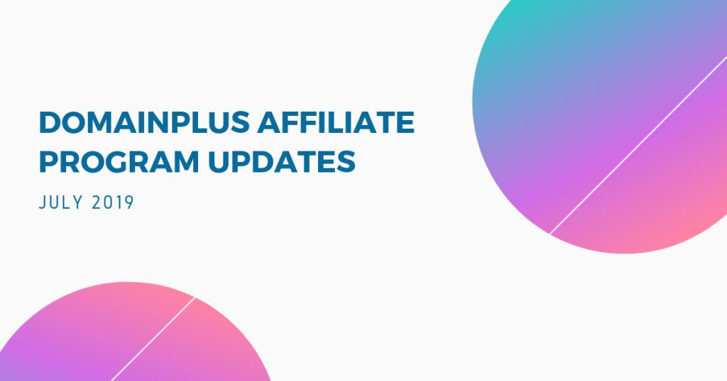 affiliate-updates
