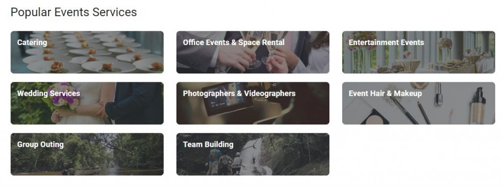 kaodim-startups