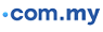 Malaysia Cheap Domain Registration Rm4 90 Domainplus Com