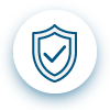 Free SSL Certificate (HTTPS)