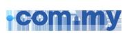 logo .com.my