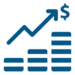 High Recurring Payout Rate