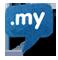 logo .my