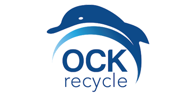 OCK Recycle