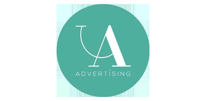 UA Advertising