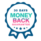 Web Hosting Money-Back Guarantee