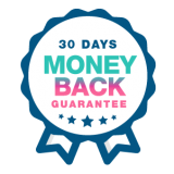 Web Hosting Money-Back Guarantee